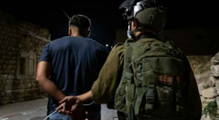On brink of starvation, activists demand release of Palestinian Maher al-Akhras