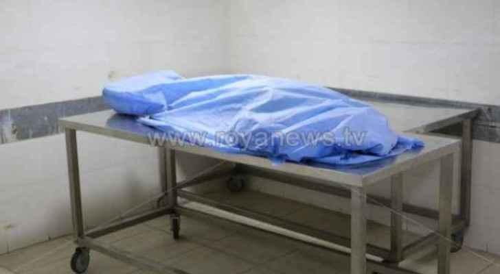 Three new coronavirus deaths in Jordan