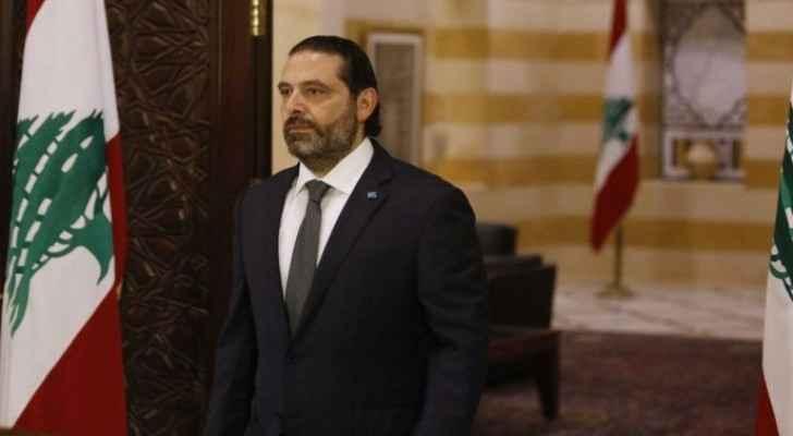 Lebanon delays PM consultations