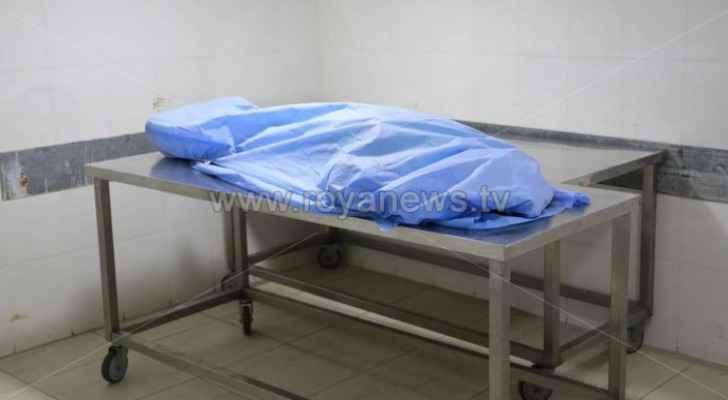 Two new coronavirus deaths in Jordan