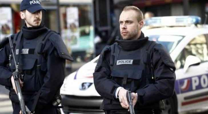 Teacher killed in France after showing caricatures of Prophet Muhammad
