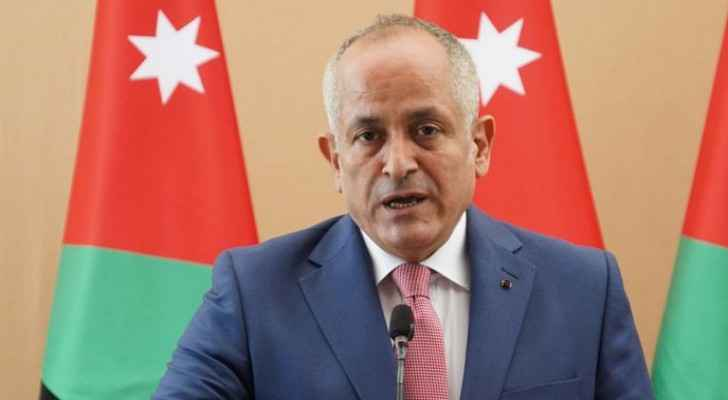 Al-Ayed: Government to announce new decisions regarding total lockdown