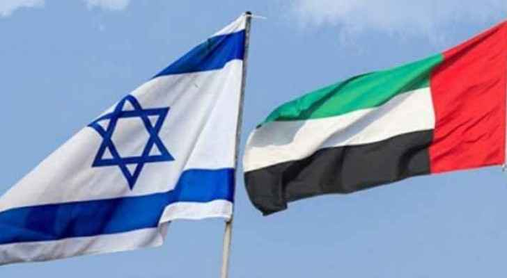 Visa exemption agreement announced between Israeli occupation, UAE