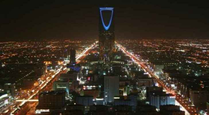 Politicians urge US, EU to boycott Riyadh G20 summit over Saudi rights record