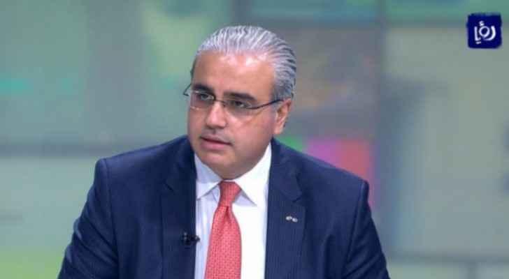 Bdour: Jordan wasted eight months during coronavirus crisis