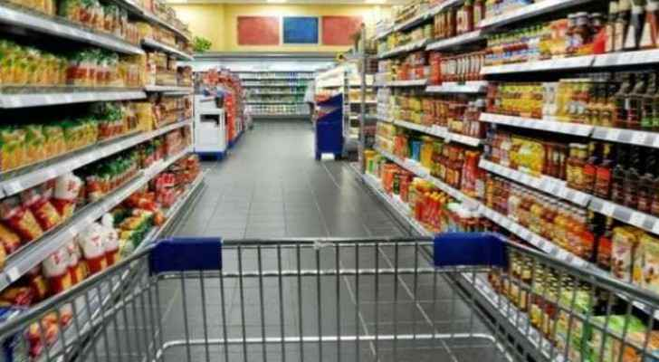 Muslim countries call for boycott of French goods