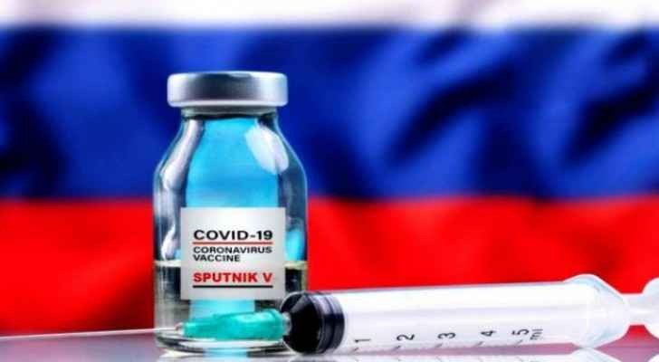 Russian company to start producing COVID-19 vaccine 'Sputnik V'  before December
