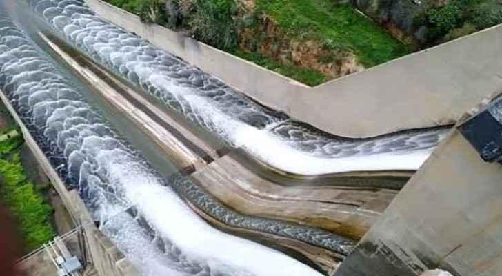 Khartoum announces one-week tripartite talks on the Renaissance Dam
