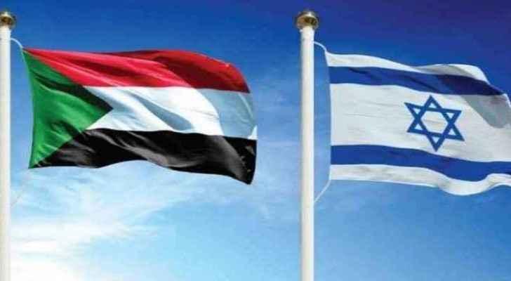 Sudanese asylum seekers in Israeli occupation fear a forced return to Sudan