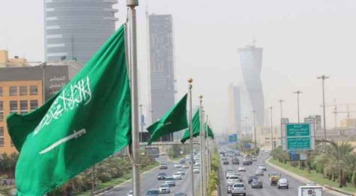 French consulate in Jeddah attacked by Saudi citizen, guard injured