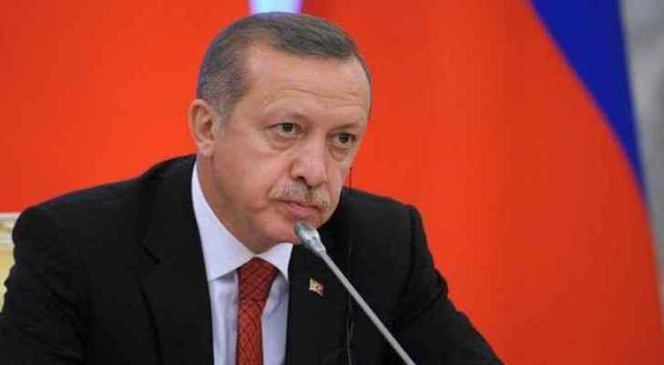 Paris announces the return of its ambassador to Ankara, demands 'clarifications'