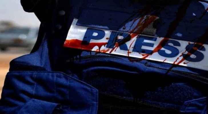 Veteran Middle East correspondent Robert Fisk dies at 74