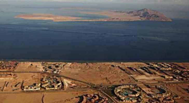 Saudi Aramco profits decline compared to last year in light of virus crisis