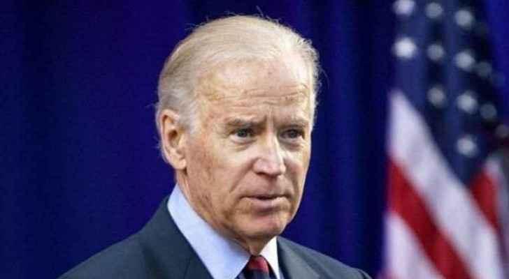 World leaders react to the election of Joe Biden