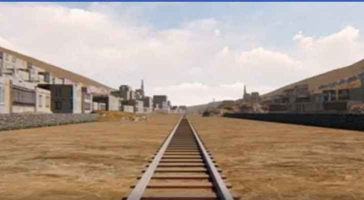 Egypt announces projects to connect its railway network with Sudan and Libya