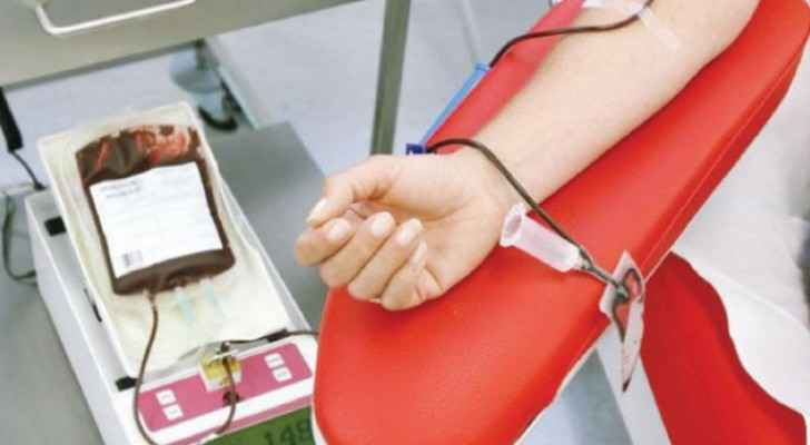 KHCC calls on citizens to donate blood