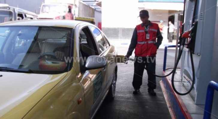 Fuel prices drop globally: government