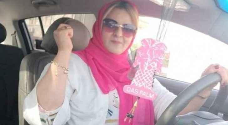 Libyan activist shot dead in Benghazi
