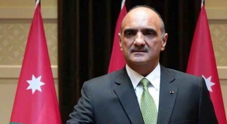 PM accepts resignation of Interior Minister following post election riots