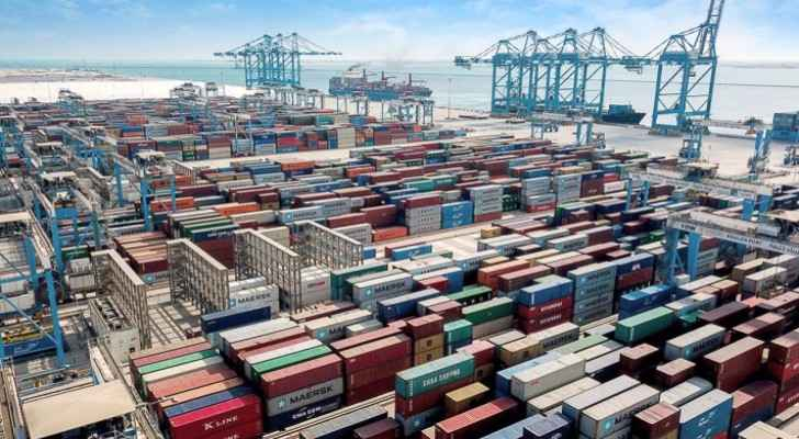 Maritime trade will diminish global repercussions of COVID-19 by 2021: UN