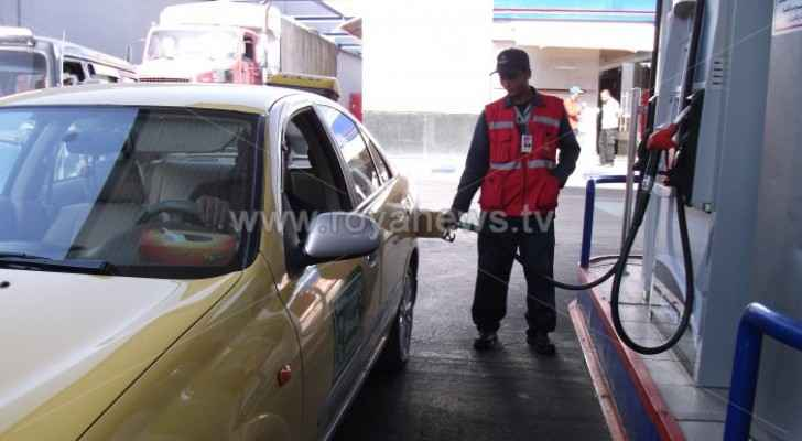Global prices of oil derivatives increase: government