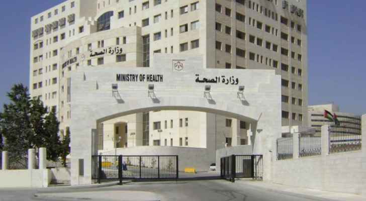 Health Ministry to better distinguish between causes of death