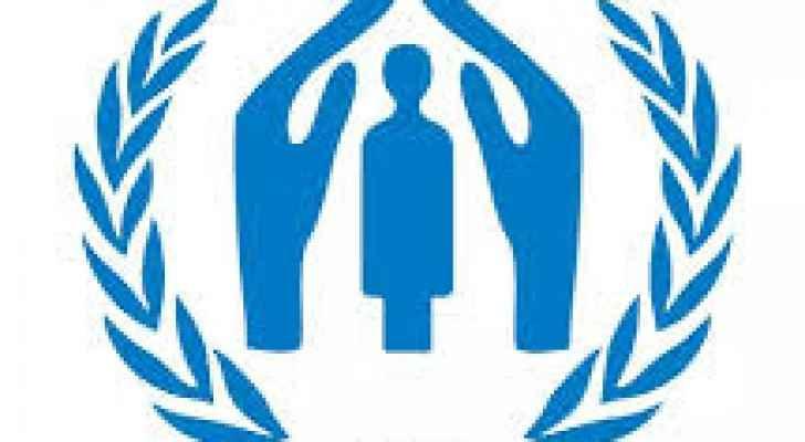 Large-scale humanitarian crisis unfolding at Ethiopian-Sudanese border: UN