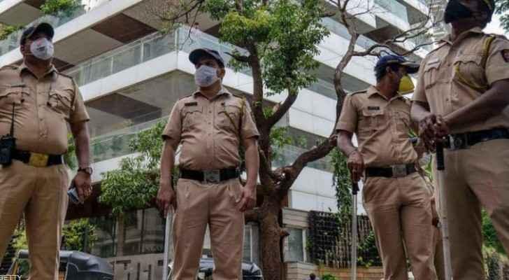 Indian child gang raped, killed during 'black magic' ritual