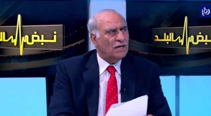 Citizens harmed by defense orders have the right to take matters to court: Kharabsheh