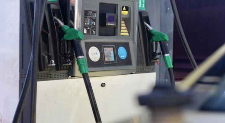 Ministry of Energy releases list of petrol stations operating during total lockdown