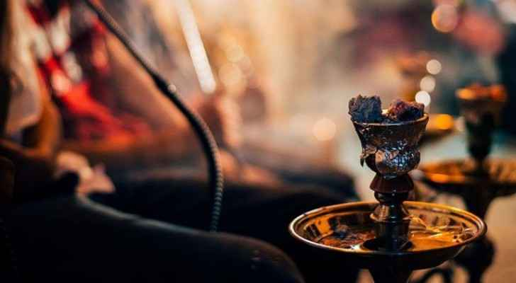 Shisha ban 'unfair and unjust decision': Tourist Restaurants Association