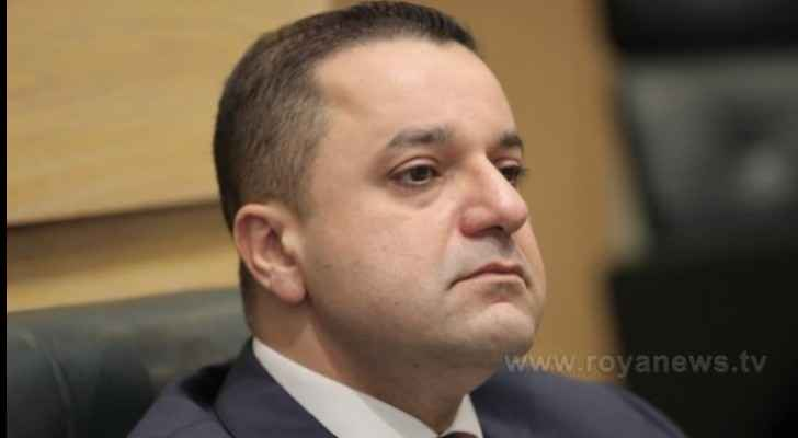 Jordan urges G20 to add developing economies to coronavirus response schemes