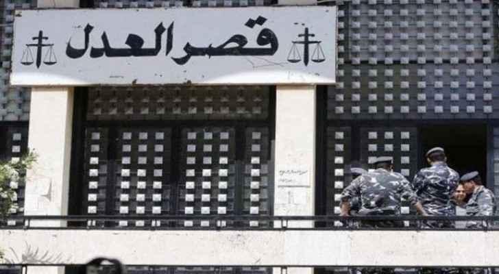 69 prisoners escape from Baabda prison in Lebanon