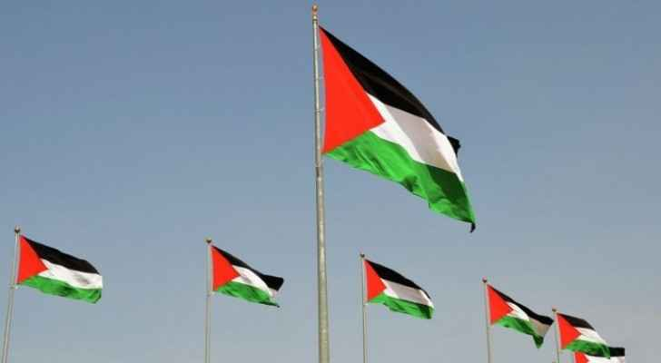 Palestinian Embassy suspends operations due to COVID-19