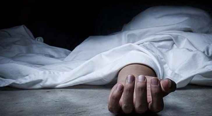 Teenager commits suicide at youth detention center in Madaba