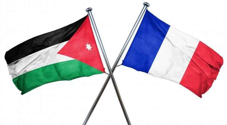 Jordan given EUR 10 million grant to develop agricultural solutions