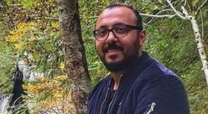 Jordanian man fatally stabbed in Romania