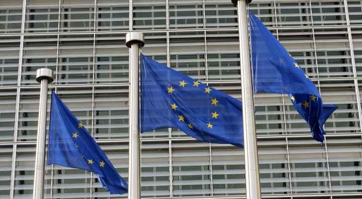 Jordan receives EUR 250 million in macro-financial assistance from EU