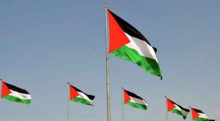 Palestinian Embassy in Amman to reopen Sunday