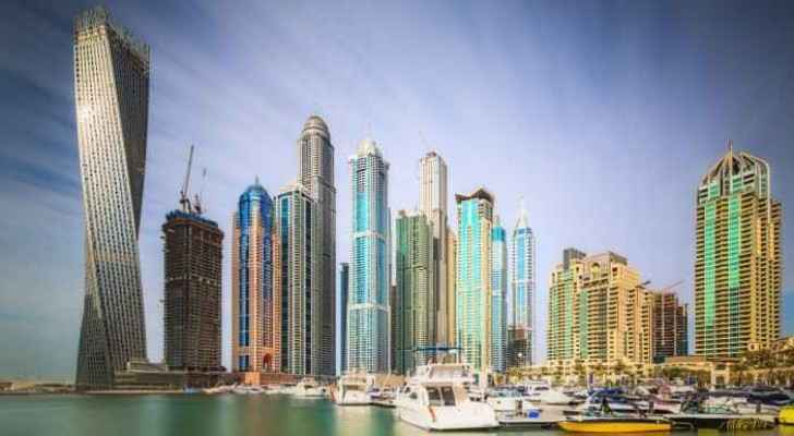 In series of new laws, UAE allows foreigners 100 percent company ownership