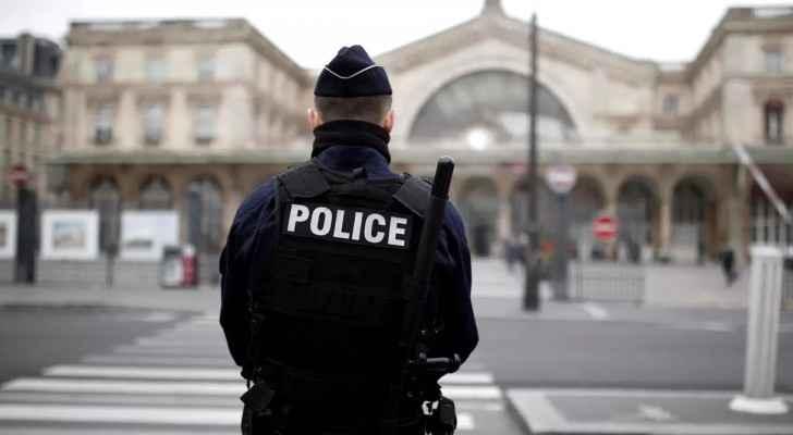 Photo: France24