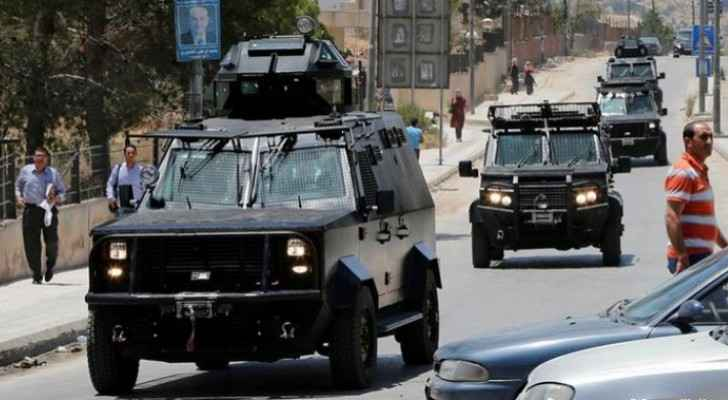 Tribal altercation breaks out in Madaba leaving one dead, others injured