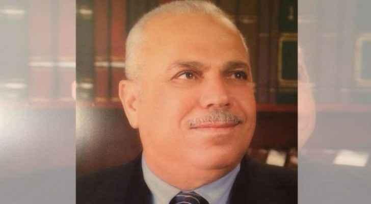 Jordan Hospital owner dies from terminal illness