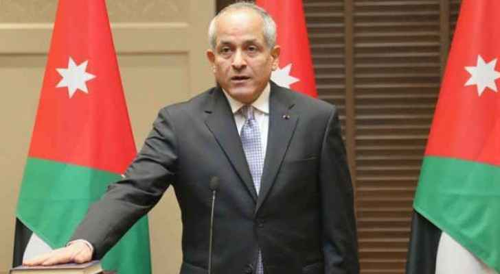 No new decisions on COVID-19 measures: Al-Ayed