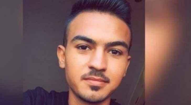 Young man dies under mysterious circumstances in Irbid
