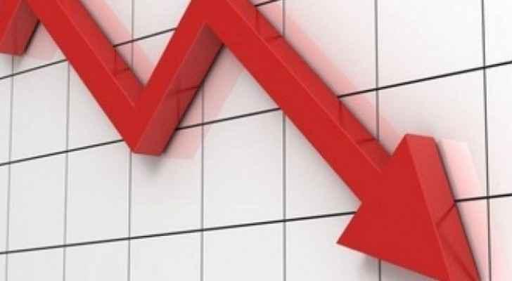 Trade deficit drops 20 percent in third quarter of 2020