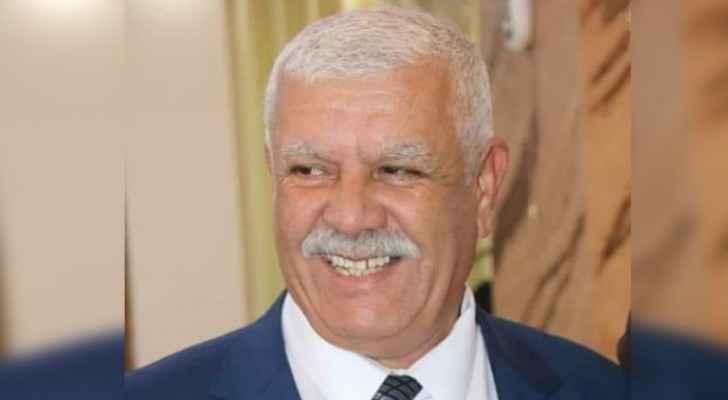 Jordanian dentist dies from COVID-19