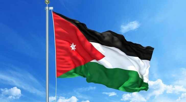 Jordan welcomes talks to end Gulf crisis