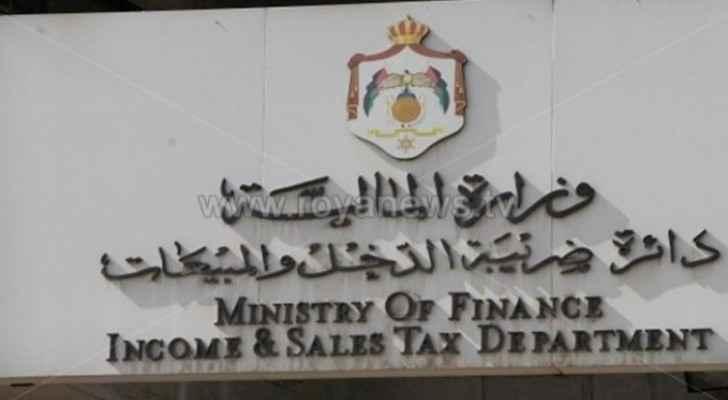 ISTD reports nine percent increase in tax, fine revenue in 2020