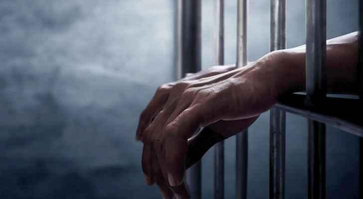 73 prison sentences replaced with community service: MOJ